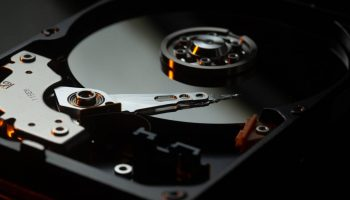 5 Best Software to Recover the Deleted Data