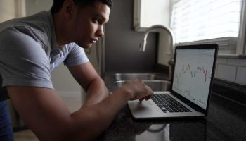 The Tools You Need To Go Into Forex Trading Now