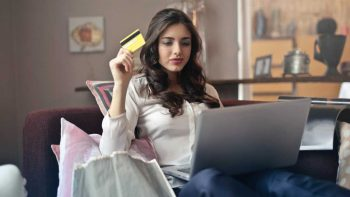 Top 5 Preferred Payment Modes for Online Marketplaces In India