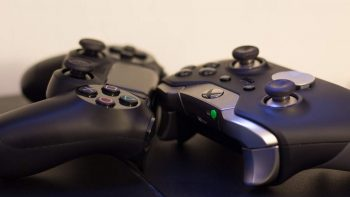 Xbox vs Playstation 5 – A Quick Comparison