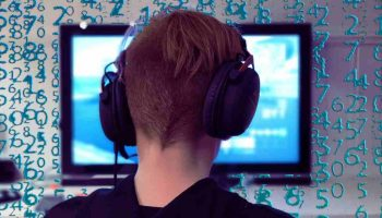 How to Live Stream On Twitch – Steps For Live Streaming on Twitch