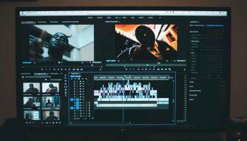 WonderFox DVD Video Converter Review 2021