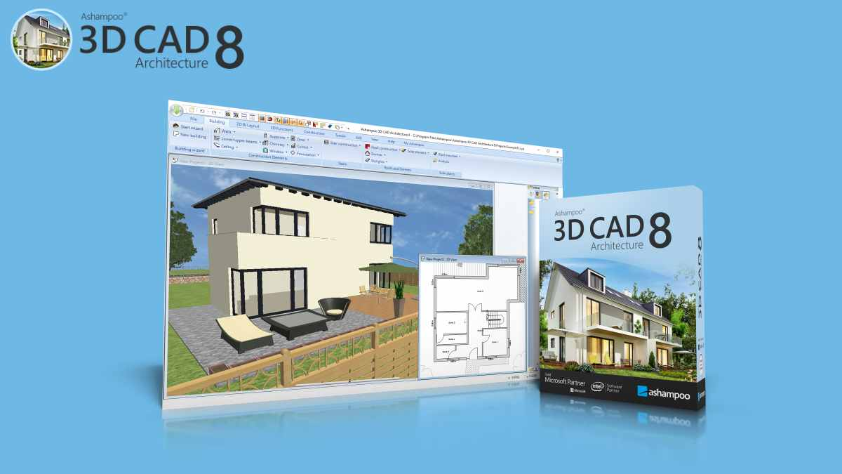 ashampoo-3d-architecture-8-software