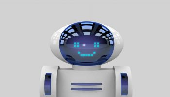 Understanding Bots and Their Different Uses as well as Misuse
