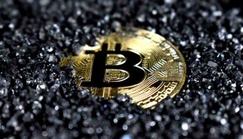 Should Companies accept Cryptocurrencies and Bitcoin?