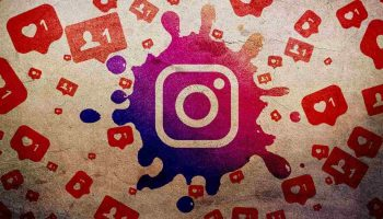 How to Find the Best Tool to Get Free Instagram Followers & Likes