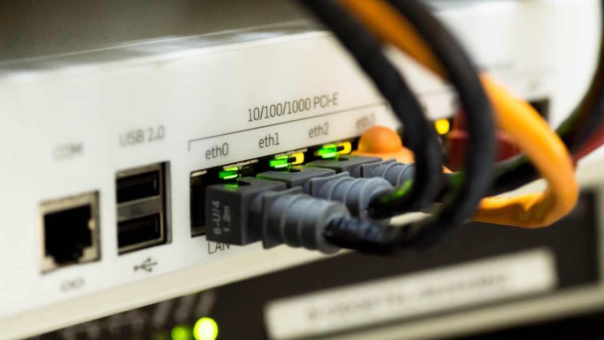 internet-connection