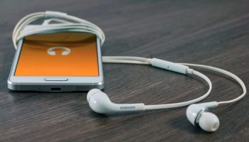 How to Convert Audio from Soundcloud To MP3 and What makes it Different From Spotify