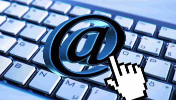 How to Fix [pii_email_a427253221614b6547d5] Error Code in Outlook Mail