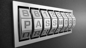 Dashlane as a Best Alternative for LastPass