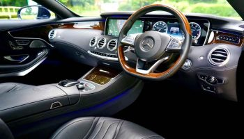 5 Cool Types of Tech For Your Car
