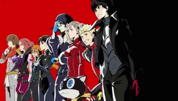 Persona 5 Royal – One of the Best Game for your Play Station