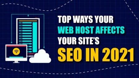 Web-Host-SEO-2021