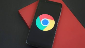 Quickly Access Google Chrome Setting From URL