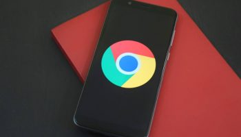 How to Clear Cookies on Android – Chrome & Firefox