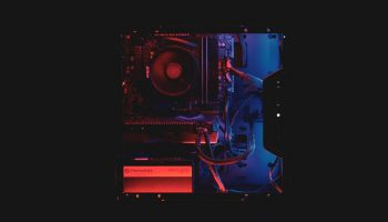 How Microcenter Help You to Build Custom PC