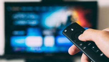 How to Pair Firestick Remote with Your Fire TV