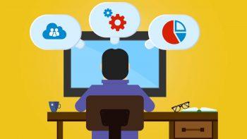 Choosing the Right Enterprise Application Development Framework