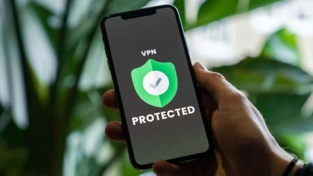 iPro-VPN