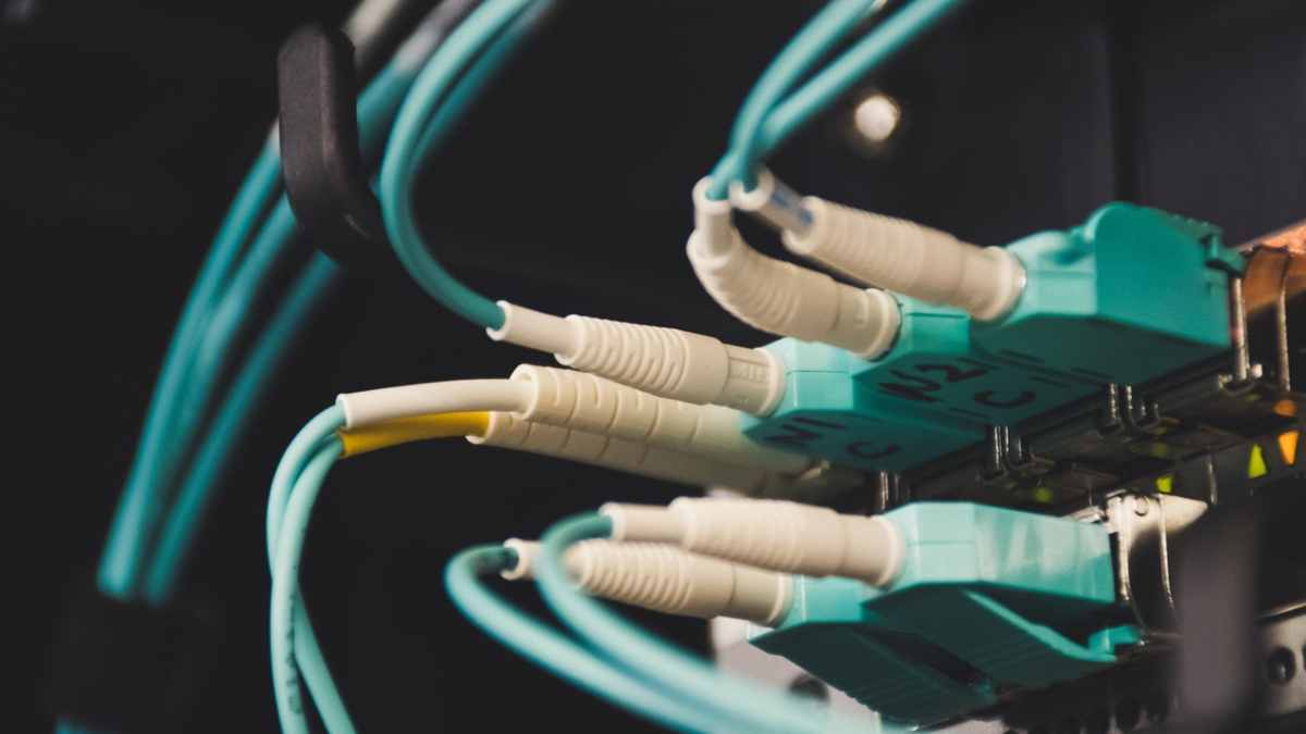 internet-pans-AT&T