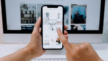 How to Use Airdrop on iPhone – Steps to Turn on Airdrop