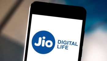 Jio Recharge WhatsApp Group Link Doesn't Exist – What It is?