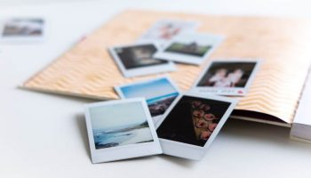 Is Recovering Photos from SD Card Possible? Here's How