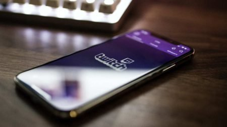 twitch-on-mobile