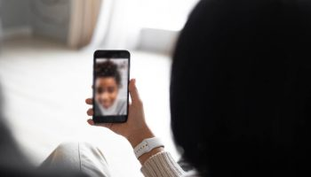 The Importance Of A Video Chat App