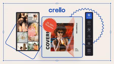 Crello-Photo-Editor