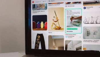 How To Fast Download The Videos Of Instagram And Pinterest