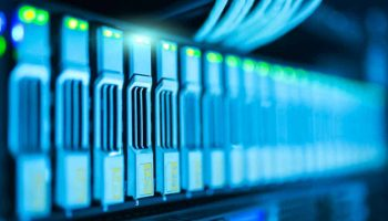 Why You need VPS Hosting for your eCommerce Website?