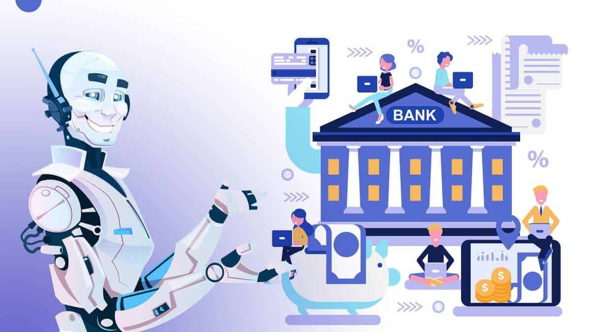 ai-in-banking