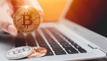 7 Ways To Get Cryptocurrency For Free