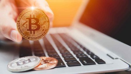 bitcoin-gold-cash