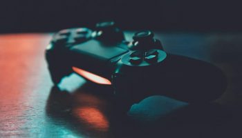 How Mobile Gaming Sector Changed Due to Pandemic