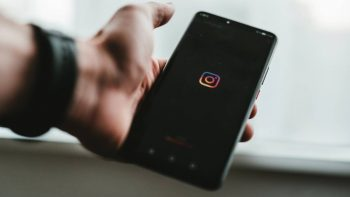 How To Become An Instagram Blogger And Make Money