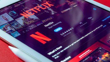 netflix-app-account