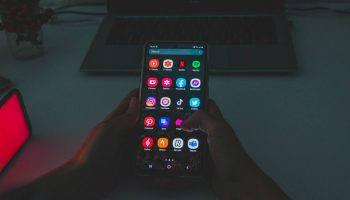5 Ways To Get Premium Mobile Apps For Free