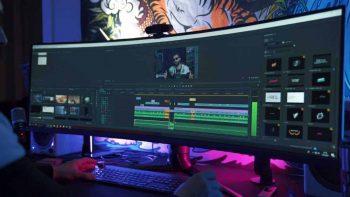 WonderFox DVD Video Converter For All Video Editings