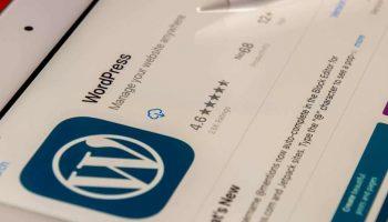 5 Smart Reasons to Use WordPress for Web Development