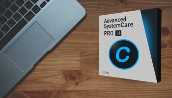 Advanced SystemCare Review – PC Optimization & Improve Performance