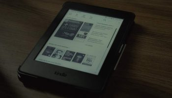 Listening Audiobooks Gets Easier By Using Kindle For PC