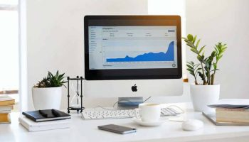 Contract Analytics for Land Management Companies – How to Gauge Success