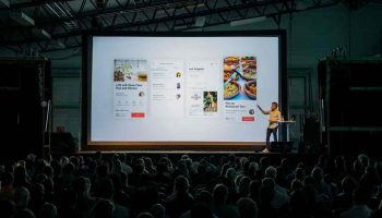 Presentation Opening Ideas To Capture Audience Attention