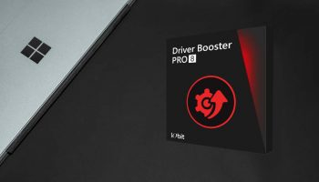Driver Booster Review – Optimize Your PC With Free Driver Update