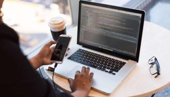 Implementing the Right Kind of Mobile Automation Testing Systems