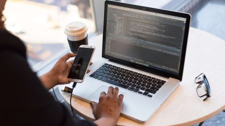 mobile-automation-testing