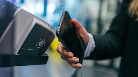 new-pos-technology