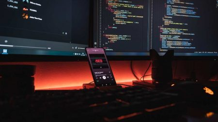 offshore-software-development